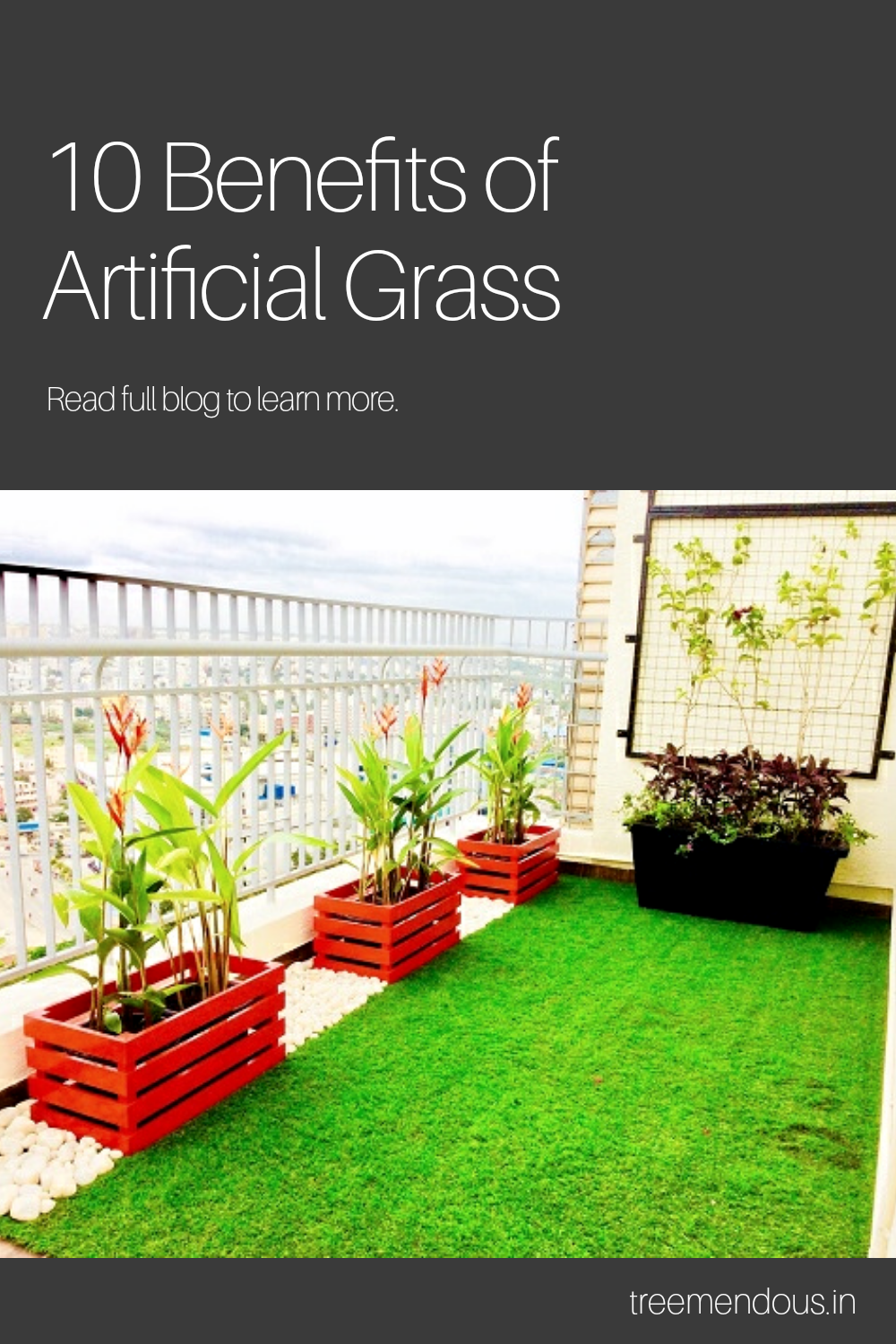 Artificial grass benefits , Artificial Turf , Artificial Grass